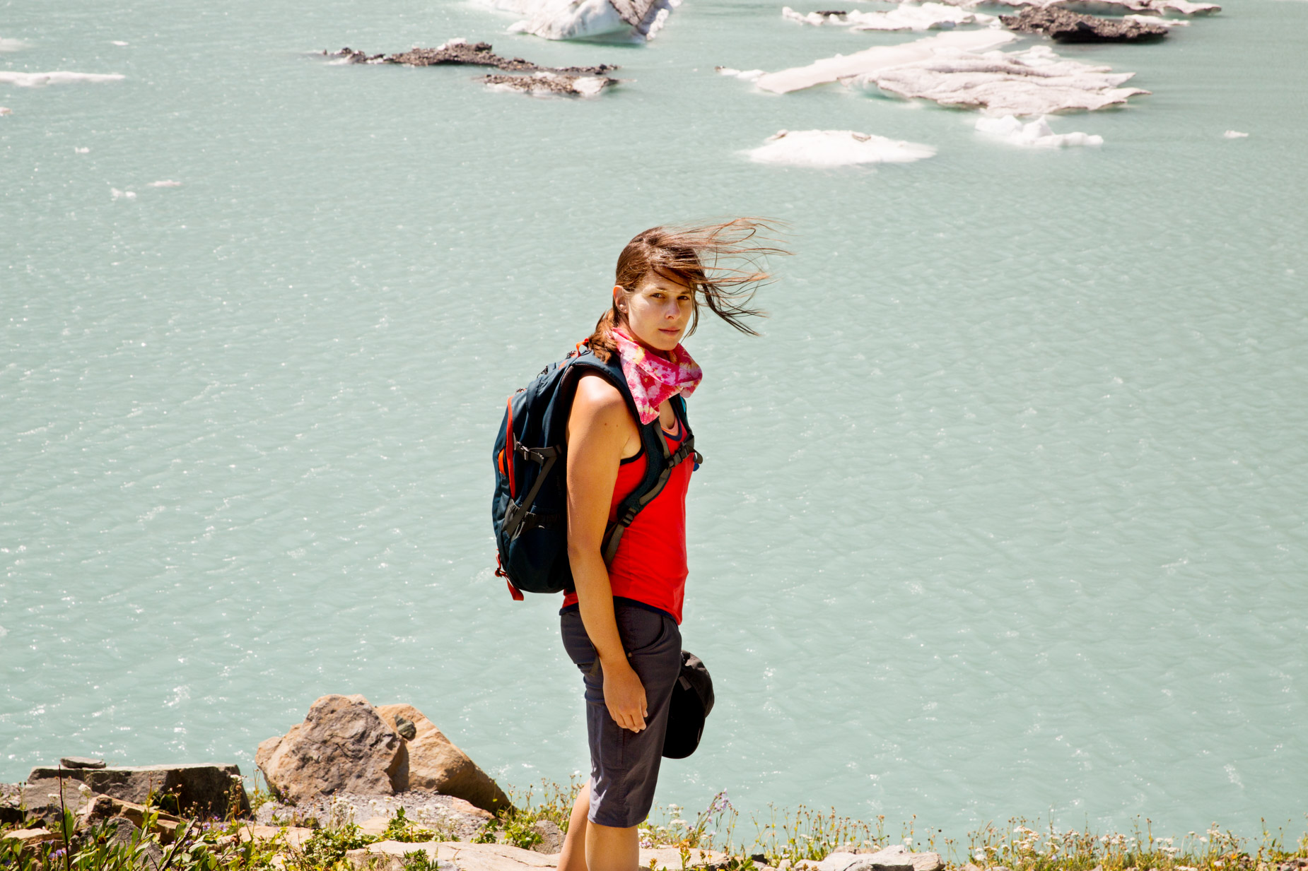 alex_aristei_Glacier_004