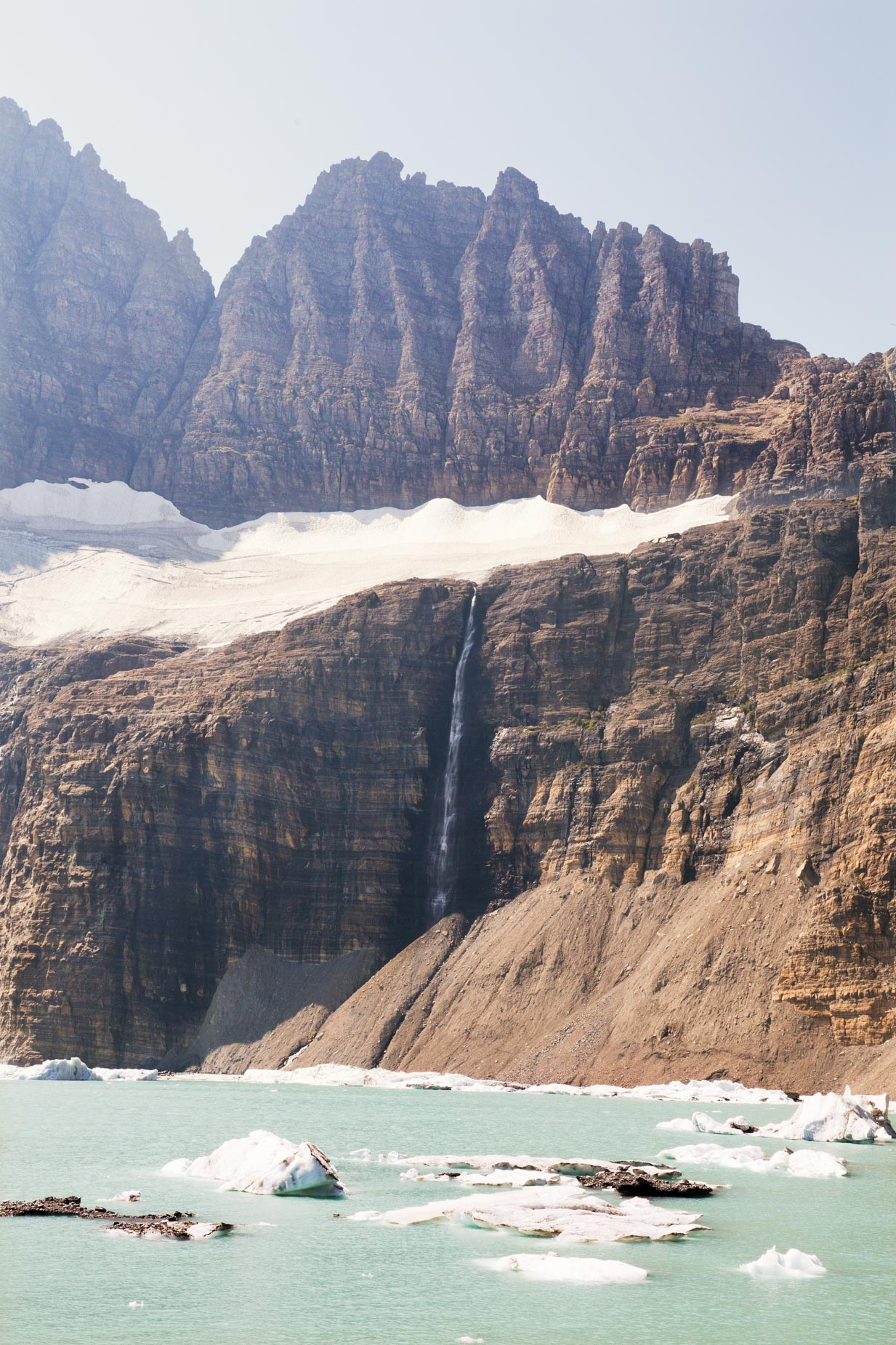 alex_aristei_Glacier_005