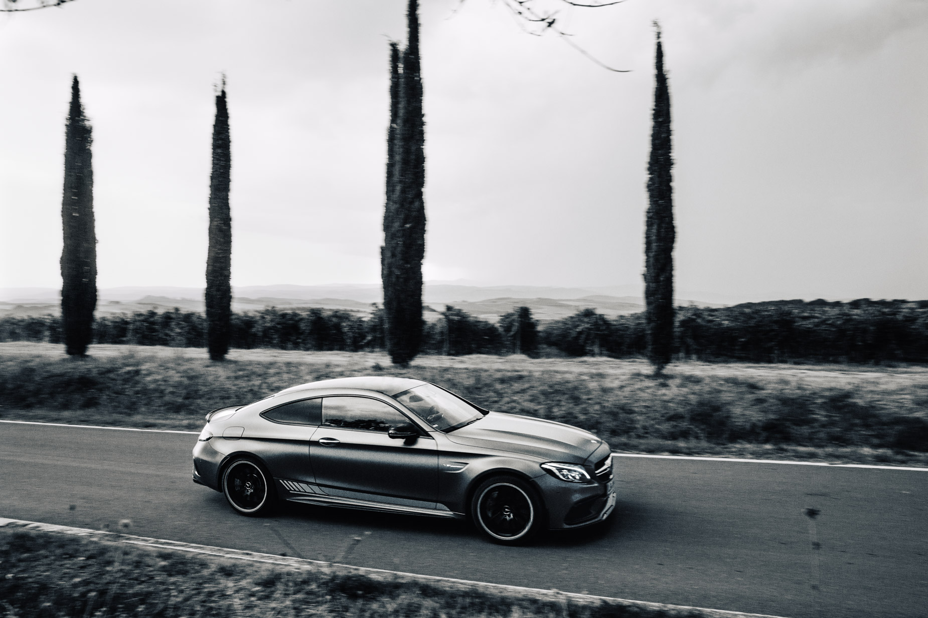 alex_aristei_Michelin_AMG_007