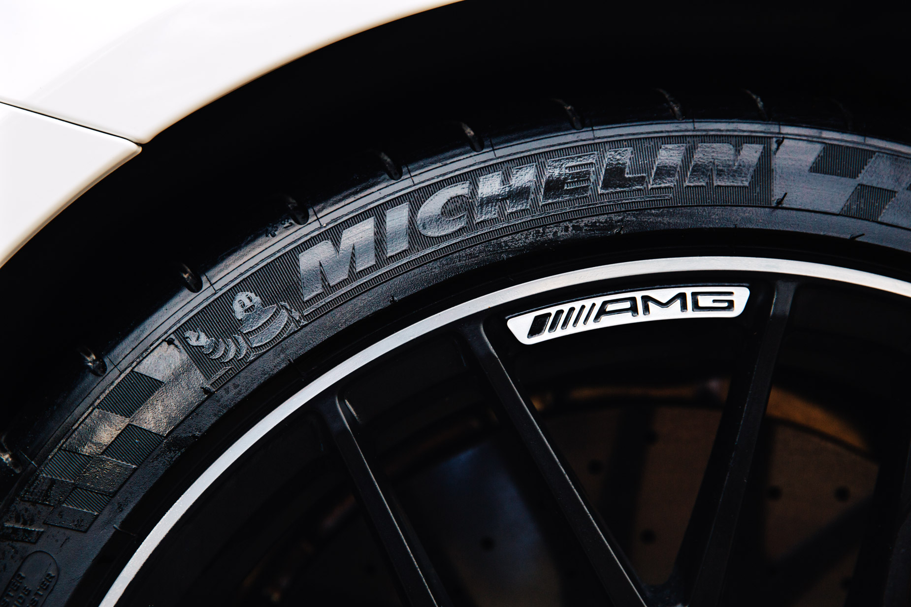 alex_aristei_Michelin_AMG_028